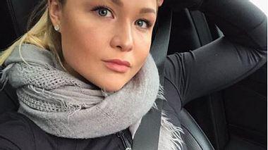 Sophia Thiel verrät den Trennungsgrund
