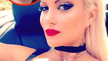 Jetzt die Lippen: Sophia Wollersheim zeigt nächste Veränderung - Foto: Facebook / Sophia Wollersheim
