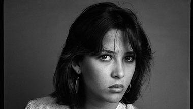 Sophie Marceau früher - Foto: Imago
