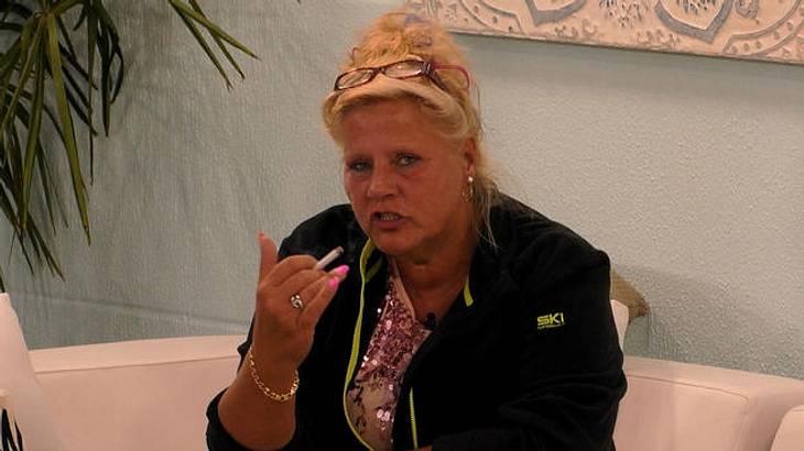 Wie schlecht geht es Silvia Wollny wirklich?