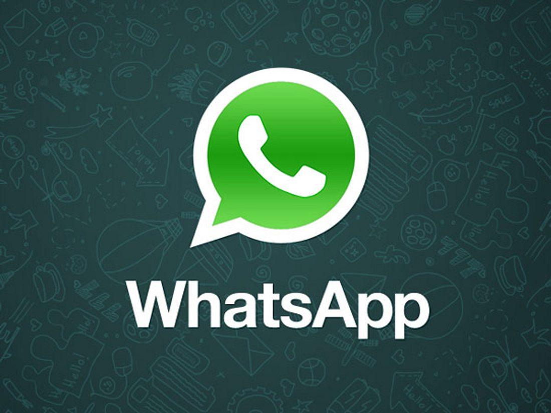 WhatsApp könnte bald über Web nutzbar sein