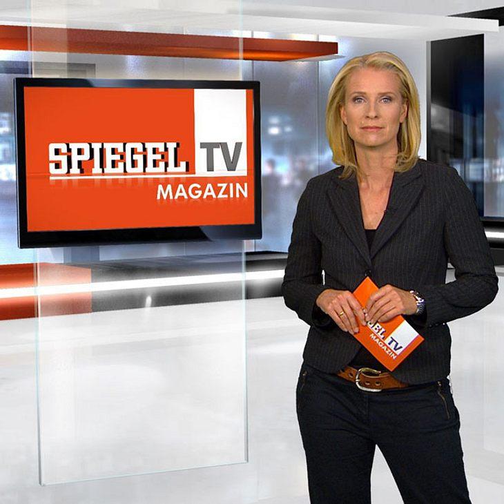 """Das Ende einer Ära: """"Spiegel TV"""" steht nach 30 Jahren bei RTL vor dem Aus"""