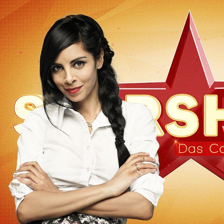 """Neues Comedy-Format: """"Starshine"""" überzeugt bei RTL II noch nicht"""
