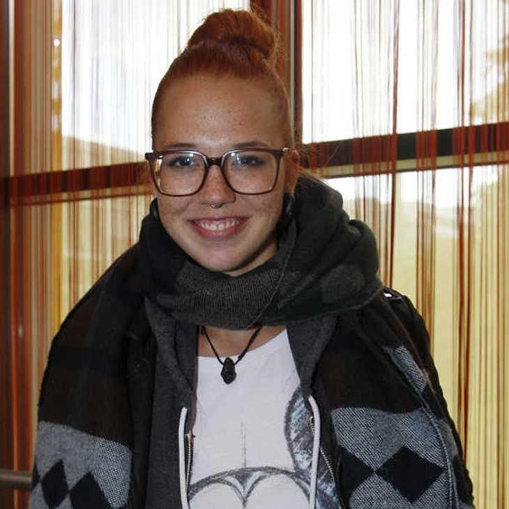 Stefanie Heinzmann: Ihr Baby-Wunsch bleibt unerfüllt!