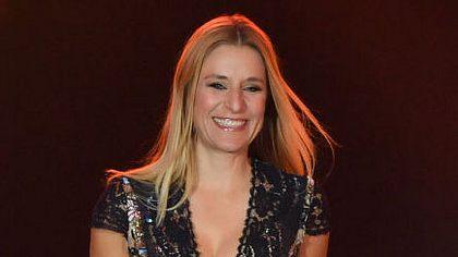 Stefanie Hertel - Foto: Getty Images