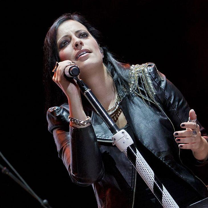 Stefanie Kloß verlässt The Voice