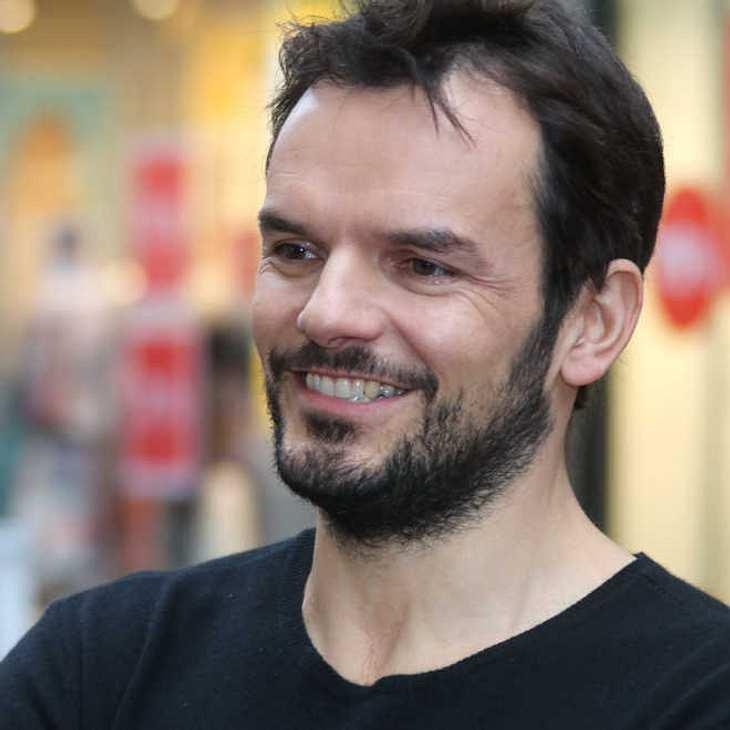 Steffen Henssler: Polizei ermittelt gegen den TV-Koch!