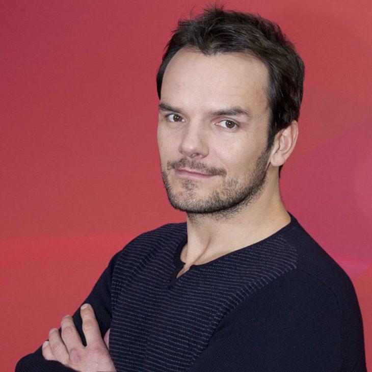 Nach Show-Aus: So fies lästern seine Juroren über Steffen Henssler!