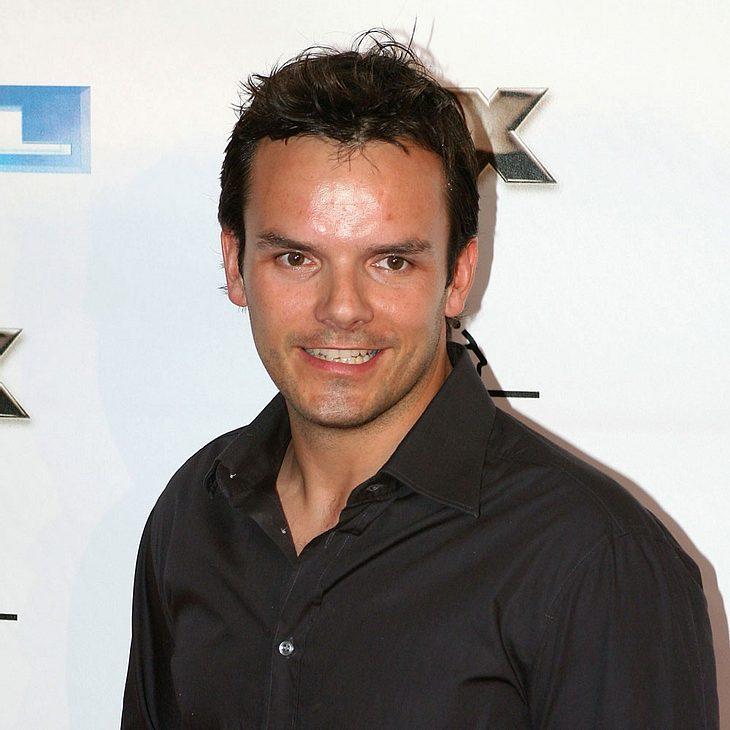 Steffen Hennsler