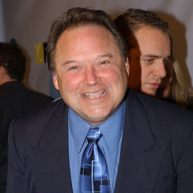"""Animal House""-Star: Stephen Furst ist gestorben"