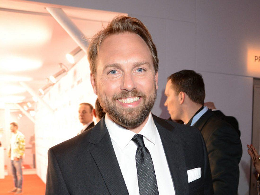 """""""Schlag den Raab""""-Moderator Steven Gätjen geht zum ZDF"""