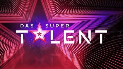 Das Supertalent - Foto: TVNOW