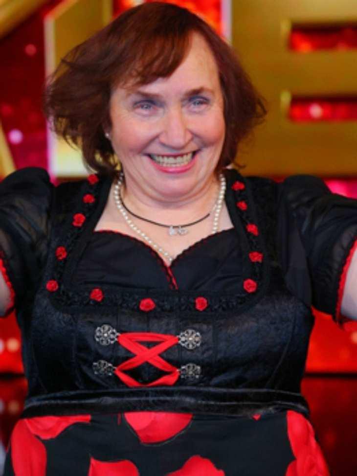 Dieter Bohlen: Ist Oma Heidi wirklich ein Supertalent?
