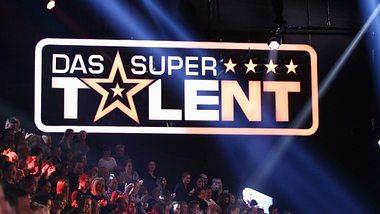 Todes-Drama! Supertalent-Star Alla K. wurde ermordet