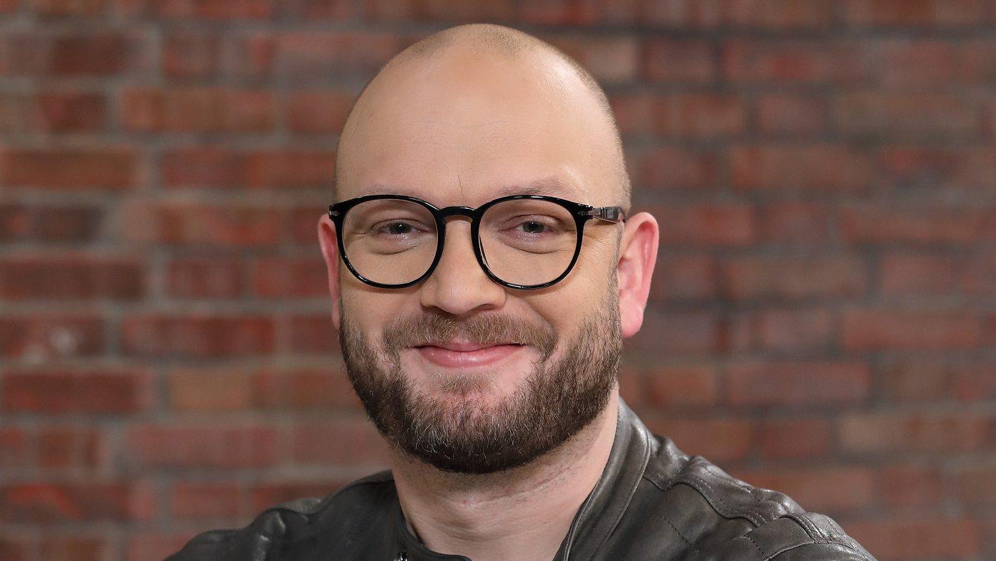 Bares für Rares-Star Sven Deutschmanek war krank