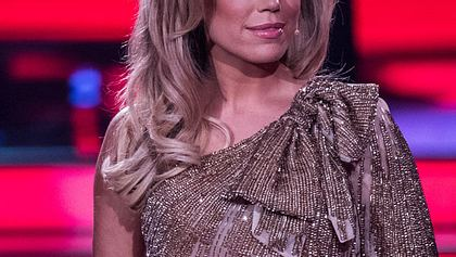 Sylvie Meis packt über ihre Brüste aus! - Foto: Getty Images
