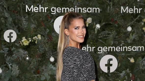 Sylvie Meis - Foto: IMAGO / Fotostand