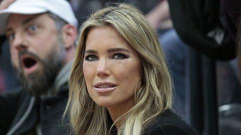 Botox-Gesicht? Jetzt meldet sie sich zu Wort