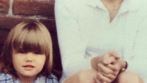 Sylvie Meis mit Mama Rita - Foto: Facebook