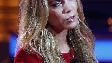 Neuer Ärger für Sylvie Meis: Ihre Affäre erpresst sie. - Foto: Andreas Rentz / Getty Images