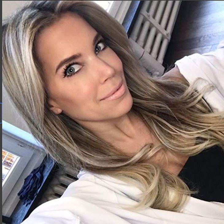 Karoline herfurth porno