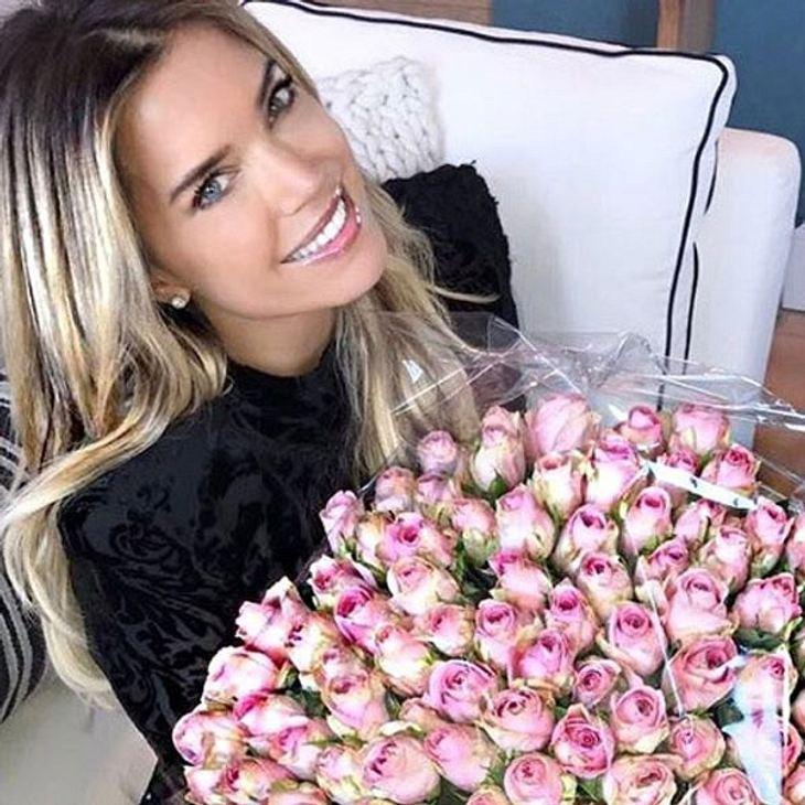 Sylvie Meis Freund verlobt