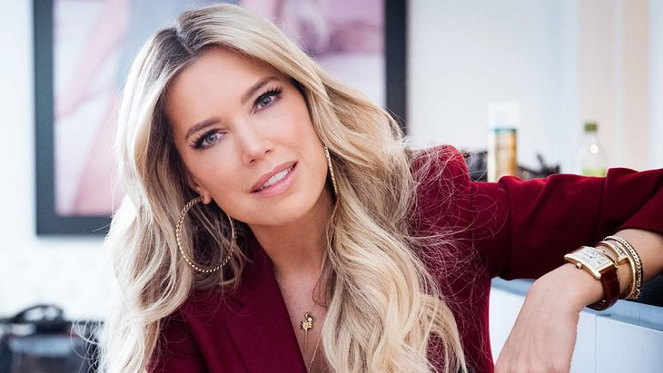 Sylvies Dessous Models Sylvie Gescheitert Heidi Erheitert Intouch