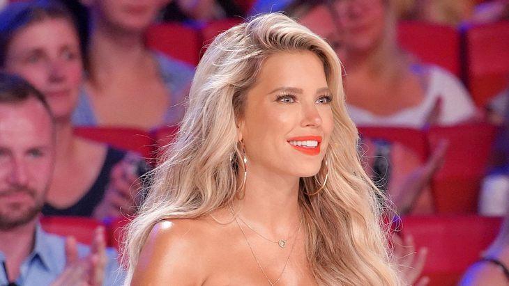 Sylvie Meis