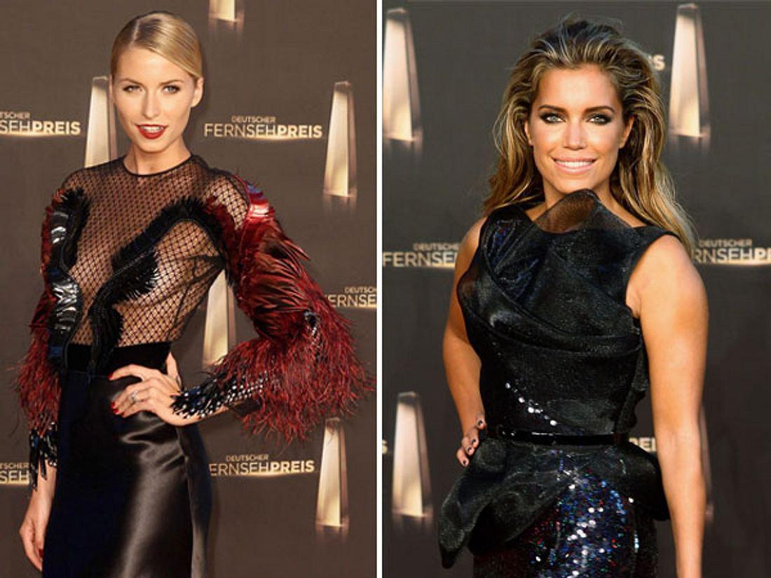 Wer hat den besseren Style von beiden? Unsere Analyse...