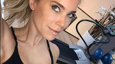Sylvie Meis: Wunderbare Verkündung! - Foto: Instagram/ Sylvie Meis