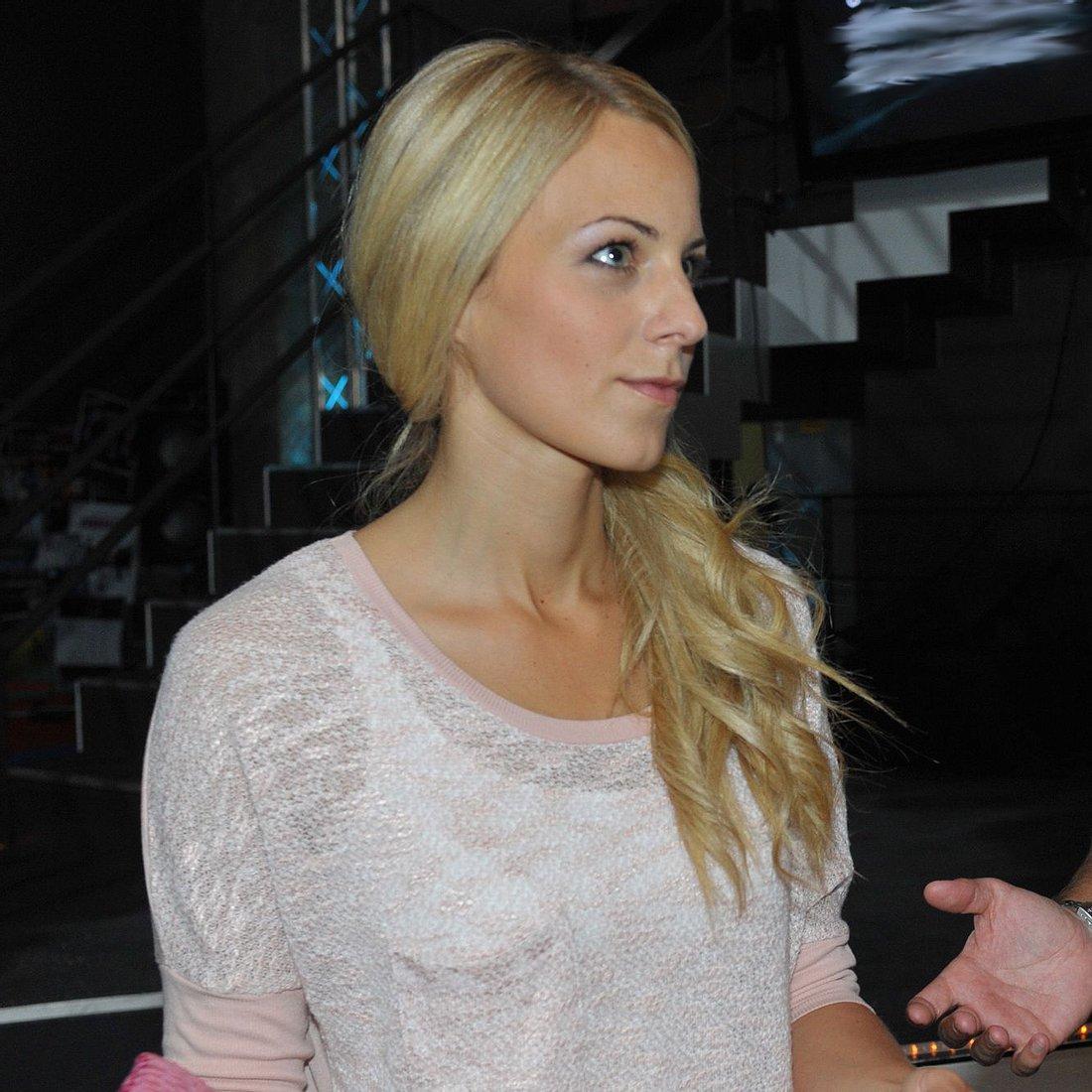 Fabiola Syra Feiser: Das ist die neue Freundin von Jörn Schlönvoigt!
