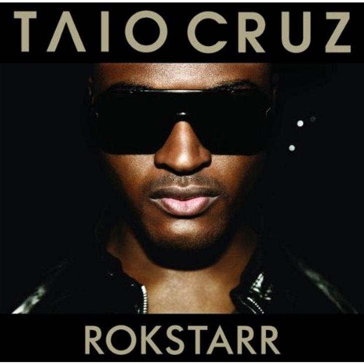 """Taio Cruz - """"Higher""""Das meint die WUNDERWEIB.de-Redaktion: """"Eingängige Melodie, cooler House-Sound, Kylie im Refrain: Der Song macht glücklich."""" Taio Cruz - """"Higher"""" gleich online bei amazon.de kaufen."""