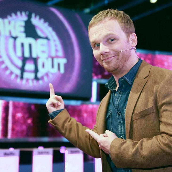 """""""Take Me Out"""": RTL-Kuppelshow kommt eher zurück"""