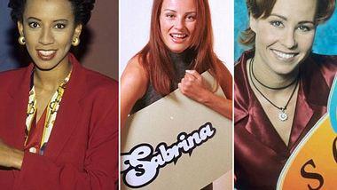 Was wurde aus den Talkshow-Moderatoren der 90er? - Foto: Imago