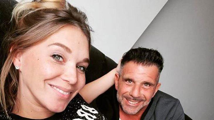 Tamara und Marco Gülpen