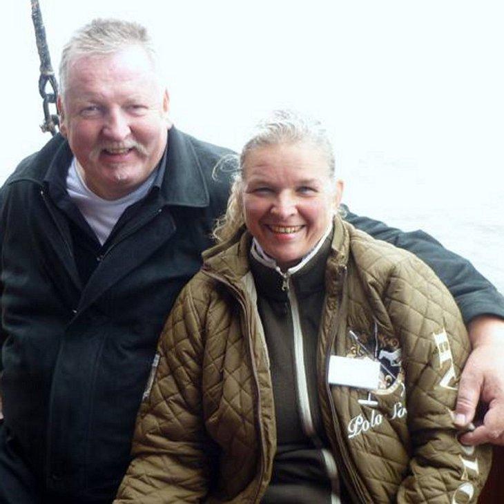 Der Tod von Tamme Hanken erschütterte viele Menschen