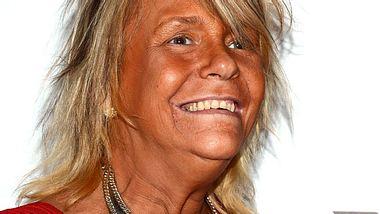 Tan Mom: So unglaublich sieht Patricia Krentcil heute aus - Foto: Getty Images