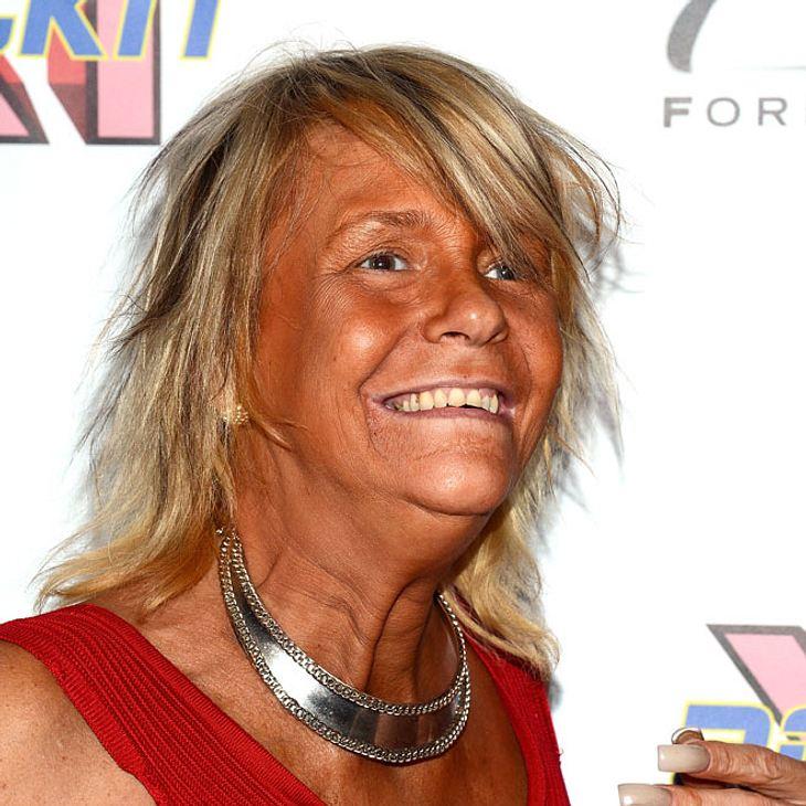 Tan Mom: So unglaublich sieht Patricia Krentcil heute aus
