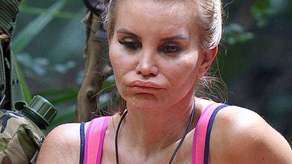 Tatjana Gsell: Schockierendes Alkohol-Drama - Foto: MG RTL D