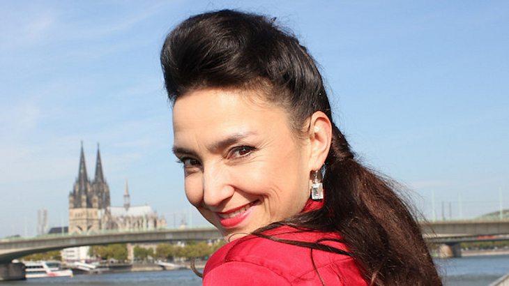 AWZ-Tatjana Clasing: Heimliche Hochzeit nach 30 Jahren Beziehung