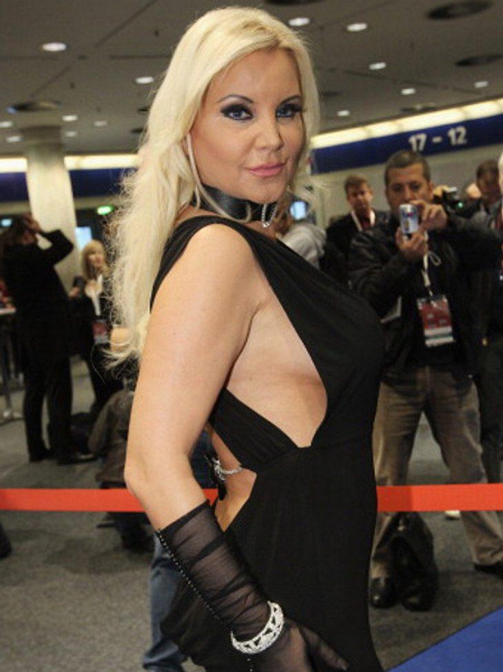 Tatjana Gsell muss erneut vor Gericht erscheinen