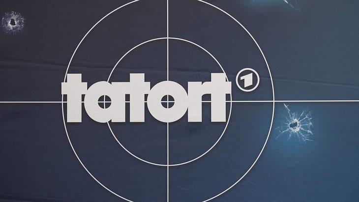 """Tatort"": Sensations-Comeback nach 28 Jahren"
