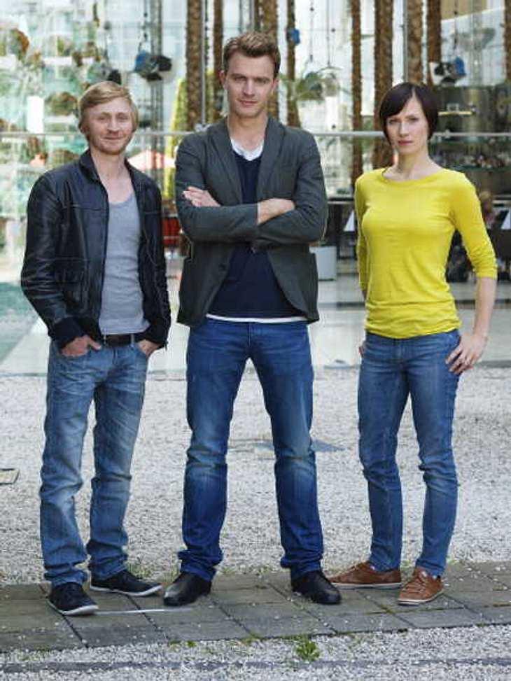 """Erfurter """"Tatort"""" wird nach starker Kritik abgesetzt"""