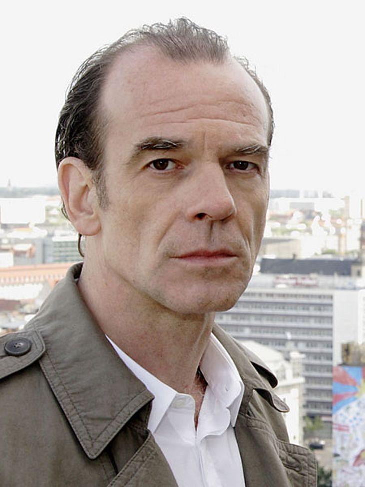 Tatort-Kommissare im Überblick: Leipzig,Hauptkommissar Andreas Keppler (Martin Wuttke) ist allseits interessiert und ein eher gemütlicher Mensch. Er lässt sich Zeit, die Dinge zu betrachten und hasst jede Art der Eile. Er ist neugierig und