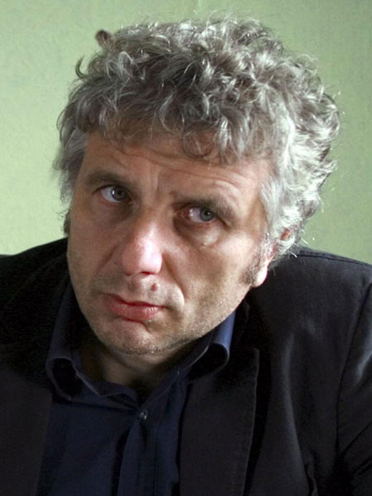Tatort-Kommissare im Überblick: München,Der Kroate Ivo Batic, gespielt von Miroslav Nemec (58), hat als in Deutschland lebender Ausländer sein Gespür für soziale Randgruppen bewahrt. Der temperamentvolle Kriminalkommissar schießt durchaus s