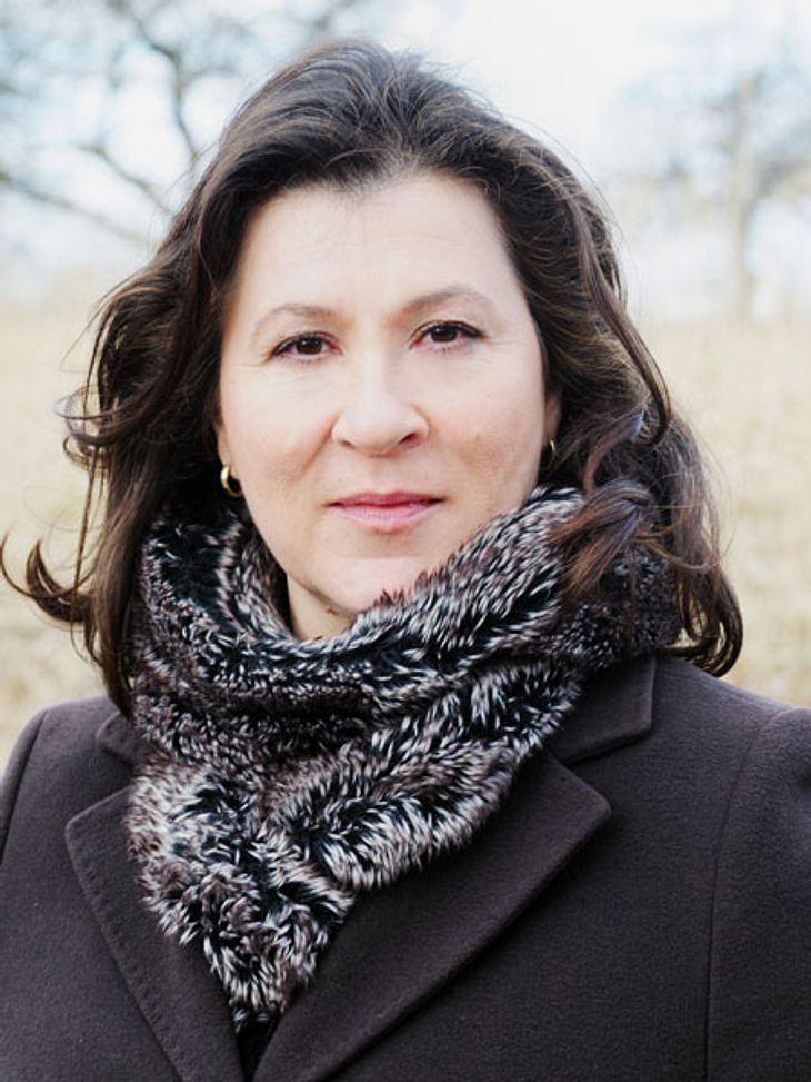 Tatort-Kommissare im Überblick: Konstanz,Klara Blum (l.), gespielt von Eva Mattes (57), ist schon seit 2002 Kriminalkommissarin in Konstanz und Umgebung. Blum ist eine sehr bodenständige, harmoniebedachte Frau mit scharfem Spürsinn. Seit ih