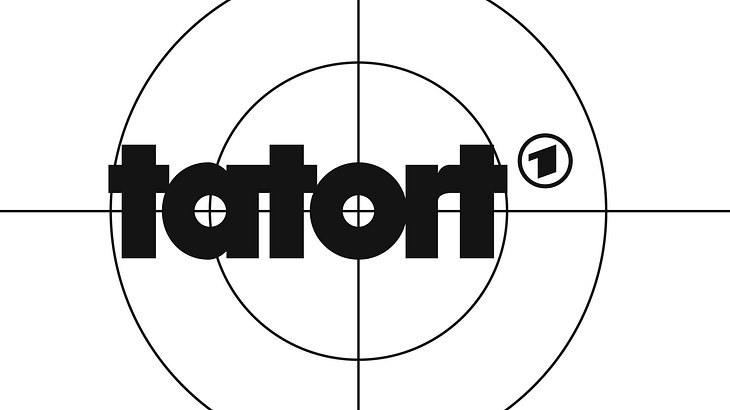 """TV-Schock: """"Tatort""""-Aus nach 21 Jahren!"""