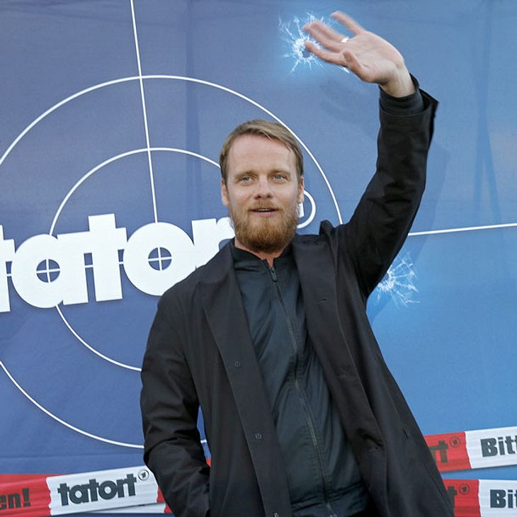 "TV-Schock: Stefan Konarske verlässt den ""Tatort"""