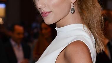 Taylor Swift spricht über untreue Freunde - Foto: Getty Images