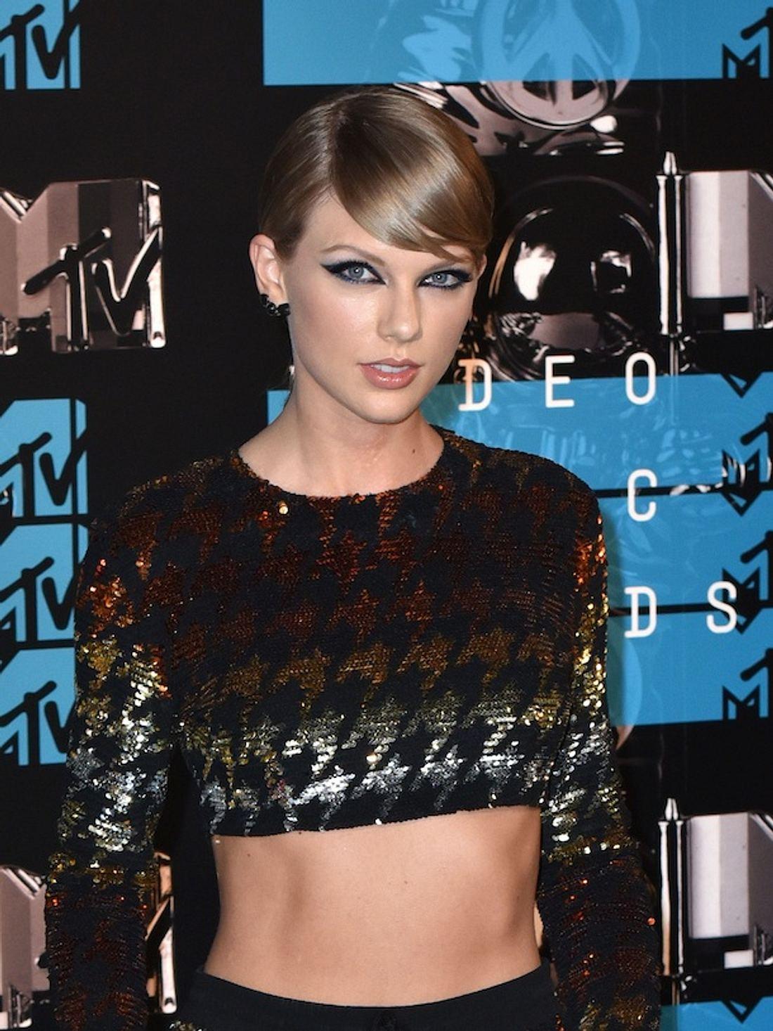 Taylor Swift: Ärger mit dem Tierschutz